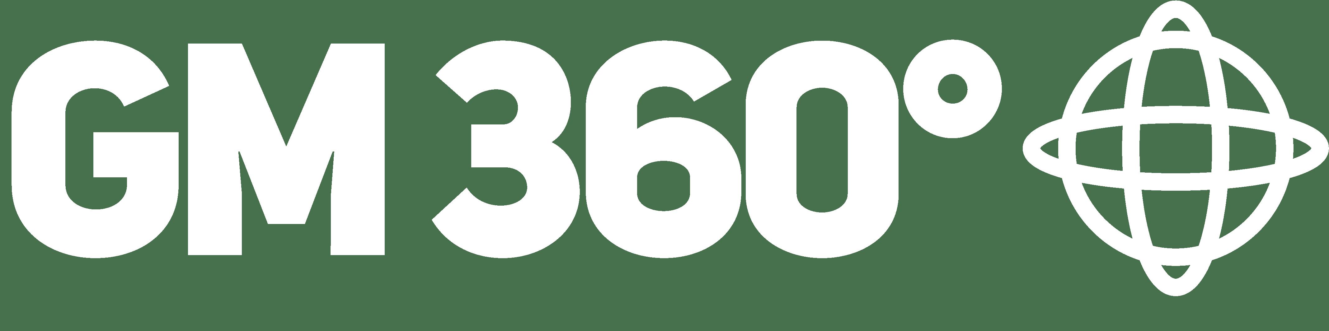GM 360°